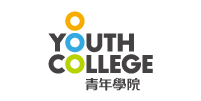 Youth College