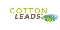 COTTON LEADS