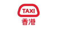 HK TAXI