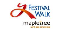Festival Walk