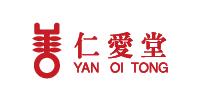 YAN OI TONG